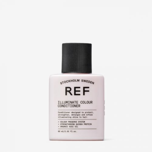 EF. Travel Illuminate Colour Conditioner - 60ML