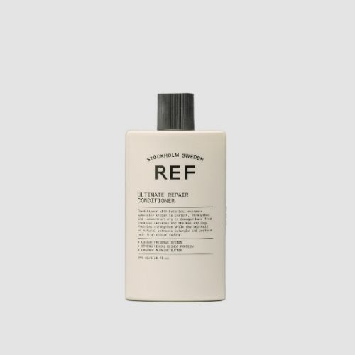 REF. Ultimate Repair Conditioner