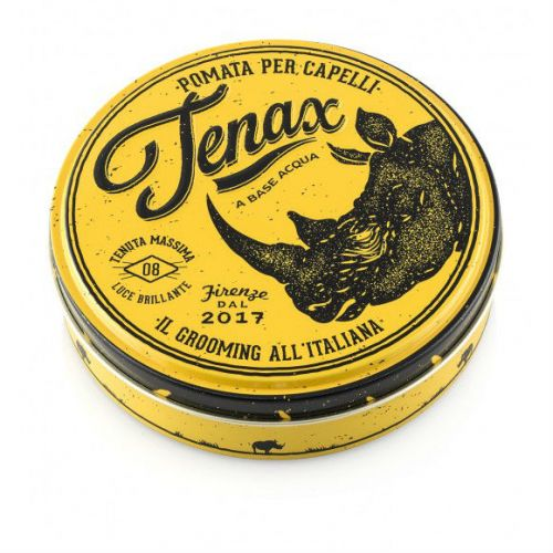 Tenax Pomade - Strong Hold