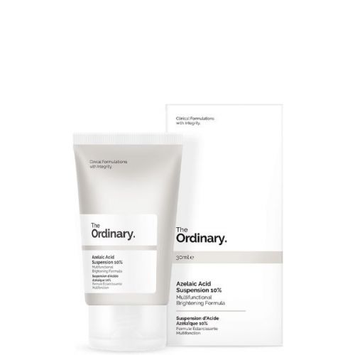 The Ordinary Azelaic Acid Suspension 10% (30ml)