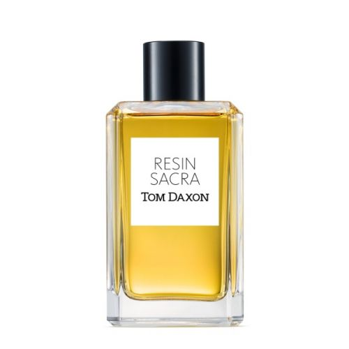 Tom Daxon Resin Sacra Eau de Parfum
