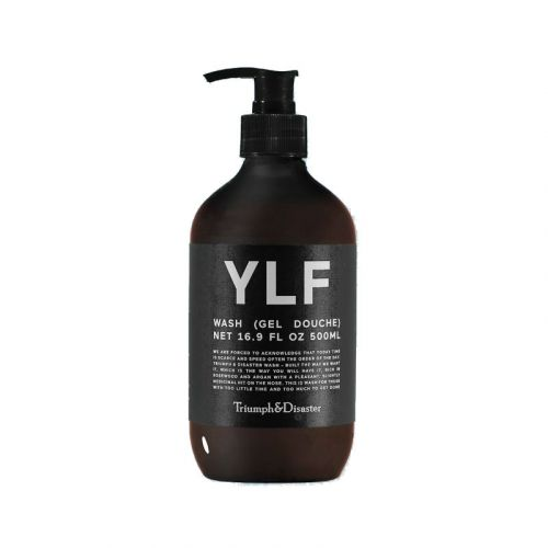 Triumph & Disaster YLF Wash (500ml)