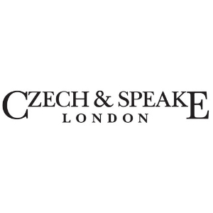 Czech & Speake Fragrances