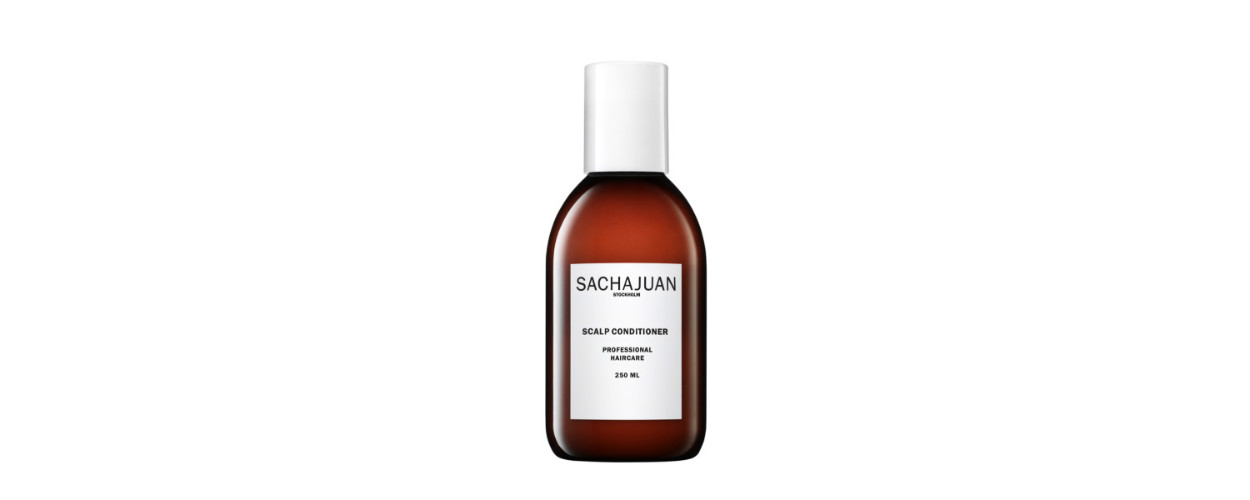 Sachajuan Scalp Conditioner - Bottle