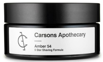 Carsons Apothecary